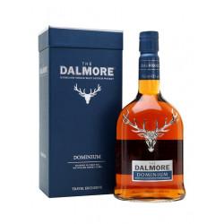 Dalmore Dominium Single Malt Whisky 70CL
