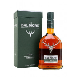 Dalmore Luceo Single Malt Whisky 70CL