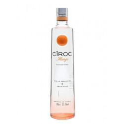 Ciroc Mango Vodka 70CL