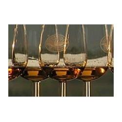 Whiskey kado