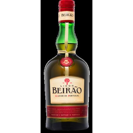 Licor Beirao 70CL