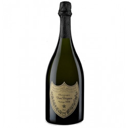 Dom Perignon Vintage 2006 Champagne 75CL