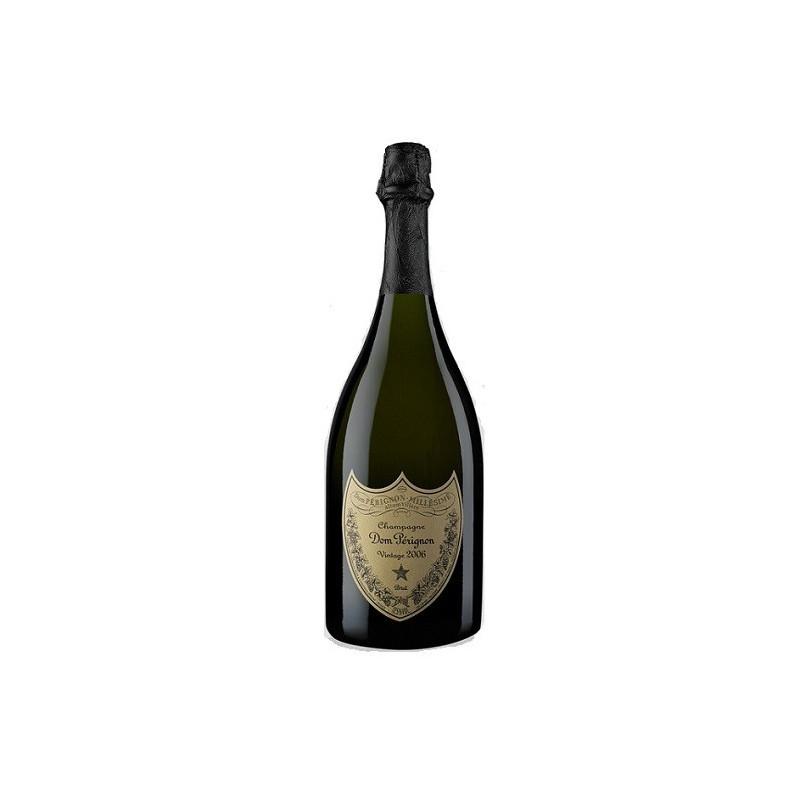Dom Perignon Vintage 2010 Champagne 75CL