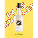 Licor 43 Orochata 100CL