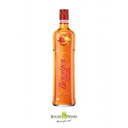 Berentzen Oranjekorn 70CL