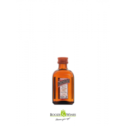 Cointreau Triple Sec Mini 6...