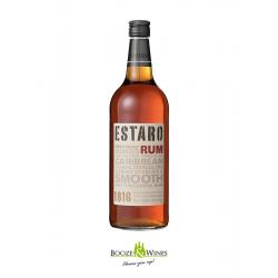 Estaro Bruine Rum 100CL