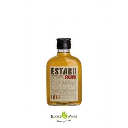 Estaro Bruine Rum Zakflacon 20CL