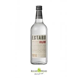 Estaro Witte Rum 100CL