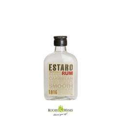 Estaro Witte Rum Zakflacon 20CL