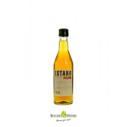 Estaro Bruine Rum 35CL
