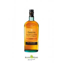 The Singleton Of Dufftown Sunray Single Malt Whisky 70CL
