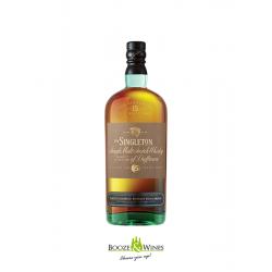 The Singleton Of Dufftown 15 Years Single Malt Whisky 70CL