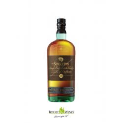 The Singleton of Dufftown 18 Years Single Malt Whisky 70CL
