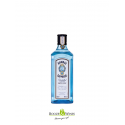 Bombay Sapphire Dry Gin 50CL