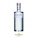 The Botanist Islay Dry Gin 100CL