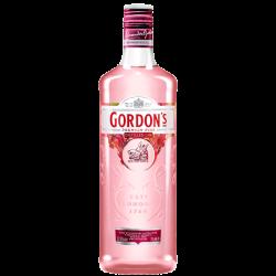 Gordon's Pink Gin 70CL