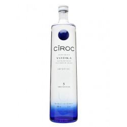 Ciroc Vodka 300CL
