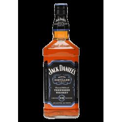 Jack Daniel's Master Distiller No.6 100CL