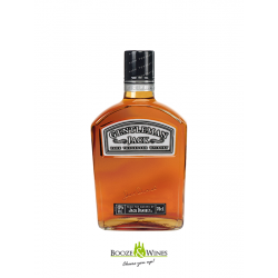 Jack Daniel's Whiskey Gentleman Jack 70CL