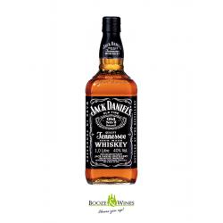 Jack Daniels No.7 Whiskey...