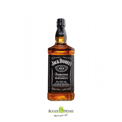 Jack Daniel's No.7 Whiskey 70CL