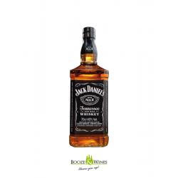 Jack Daniel's No.7 Whiskey 70CL