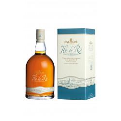 Camus Ile de Re Fine Island Cognac 70CL