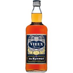 De Kuyper Vieux 100CL