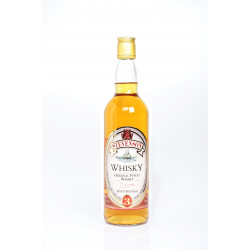 Stevenson Whisky Finest Blended 70CL
