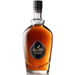 Frapin VSOP Cognac 70CL