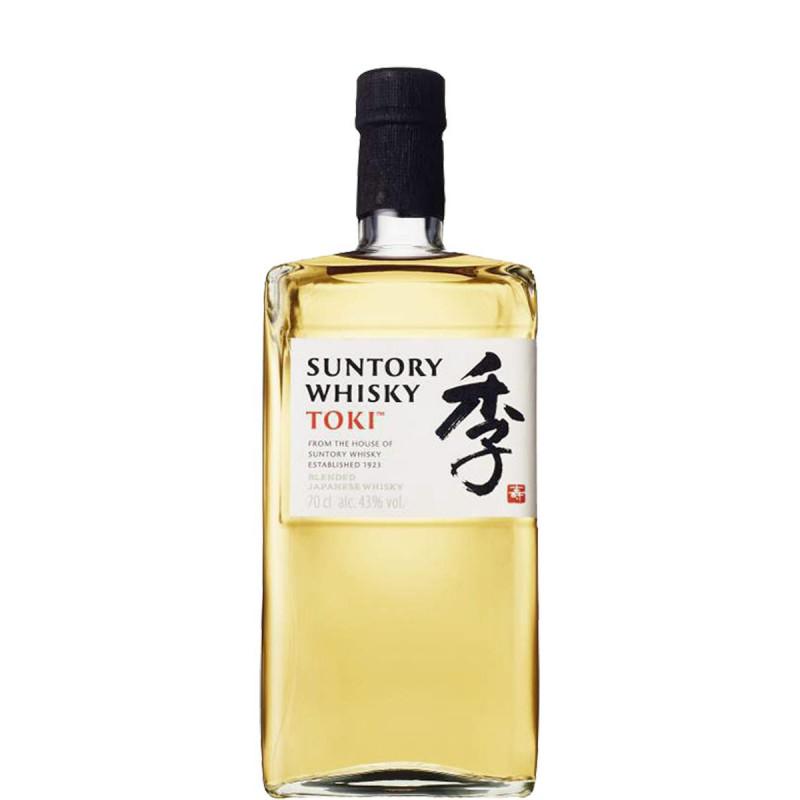 Suntory Toki Whisky 70cl