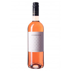Sterredal Cape Rose 75CL