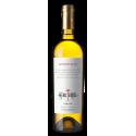 San Felipe Oak Cask Sauvignon Blanc 75cl