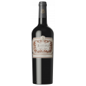 Rutini Colletion Cabernet Malbec 75cl