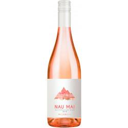 Nau Mai Sauvignon Blanc Blush 75cl