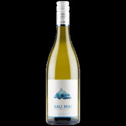 Nau Mai Sauvignon Blanc 75cl