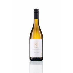 Kobal Sauvignon Blanc 75cl