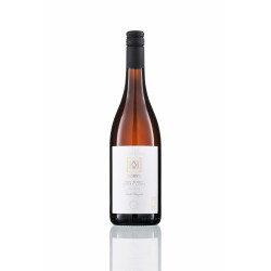 Kobal Pinot Grigio 75cl