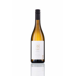 Kobal Furmint 75cl