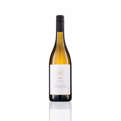 Kobal Traminer 75cl