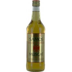 Samos Muscat 75cl
