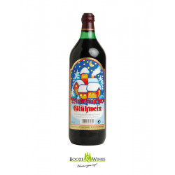 Winter Gluhwein 100cl