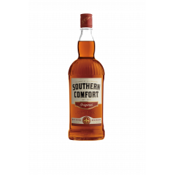 Southern Comfort 100cl