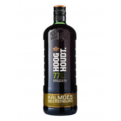 Kalmoes Beerenburg 100CL