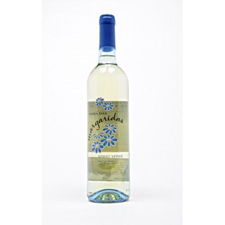Vinho Verde Vinha das Margaridas 75cl