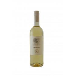 Recas Chardonnay 75cl
