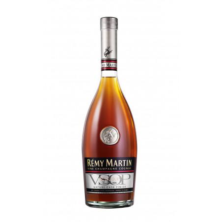 Remy Martin VSOP Cognac 100CL