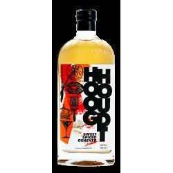 Hooghoudt Sweet Spiced Genever 70cl
