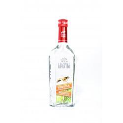 Agavita Blanco Tequila 70CL